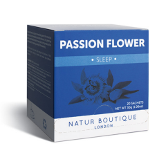 FITO Passion Flower Tea 20s