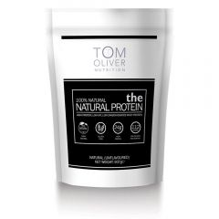 Tom Natural Protein Unflavored 907g