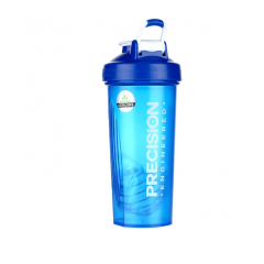 Precision Engineered Shaker Cup 700ml