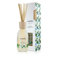 Reed Diffuser Lime and Pear 250ml
