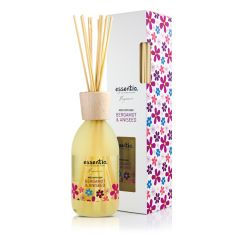 Reed Diffuser Bergamot and Aniseed 250ml